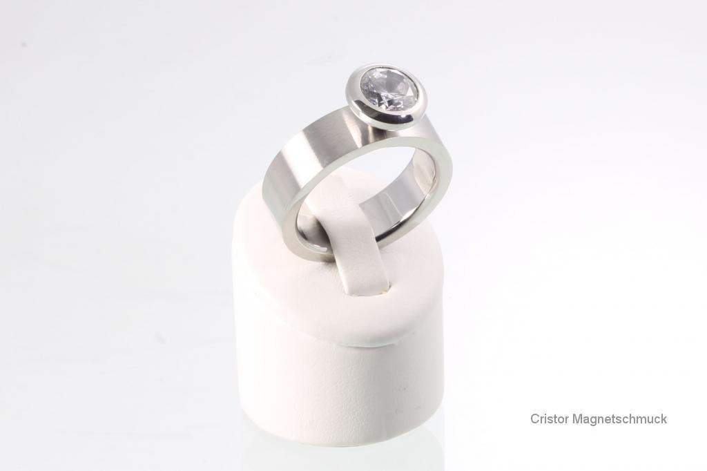 WSRSet2011 - Wechselringset white