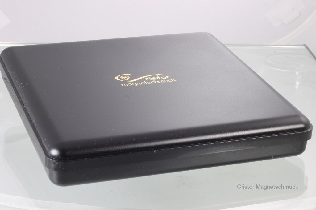 Sch03bl - Schmuckschatulle für Colliers