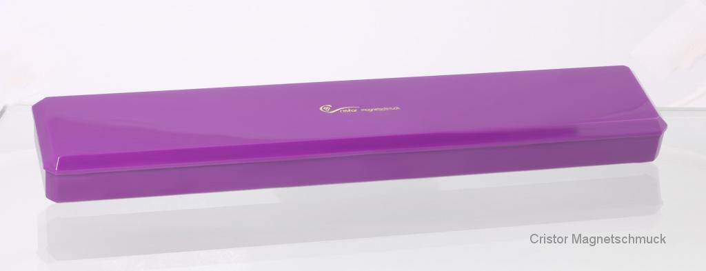 Sch01l - Schmuckschatulle für Armbänder